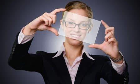 toimitusjohtaja johtaja nainen liike-elämä talous