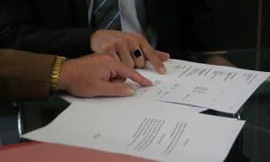 taloudellinen neuvonantaja konsultti varallisuusvalmentaja varallisuus talous