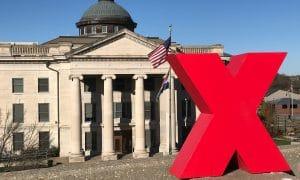11 TEDx videoita