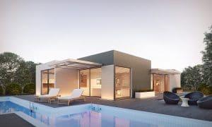 asunto Espanja asuntomarkkinat asuminen