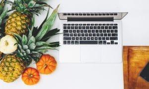 9 tapaa pysyä terveenä töissä