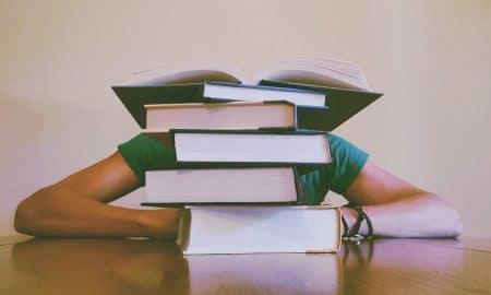 opiskelija korkeakouluopinnot opiskelija opinnot talous