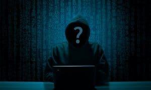 petos veropetos rikos hakkeri talousrikos