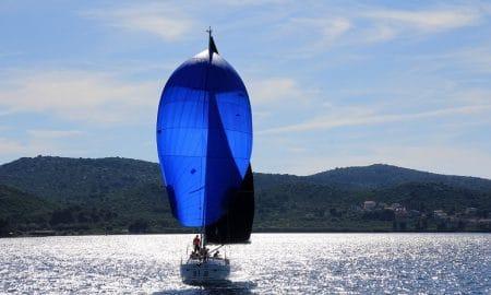 purjehdus purjevene purjehtiminen suhdanteet suhdannesykli talous sijoittaminen