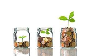 rahastot sijoittaminen varallisuus tuotto sijoituspalvelu