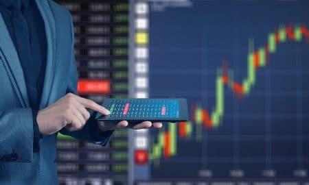 sijoitusstrategia osakkeet pörssi osakekaupat osakepoiminta sijoittaminen