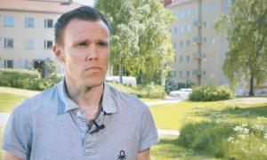 Veli-Matti Huhtanen on Huhtanen Capitalin toimistusjotaja. Asuntosijoittami