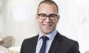OP Varainhoidon strategi Patrik Moring, osakemarkkinat ja globaali talous