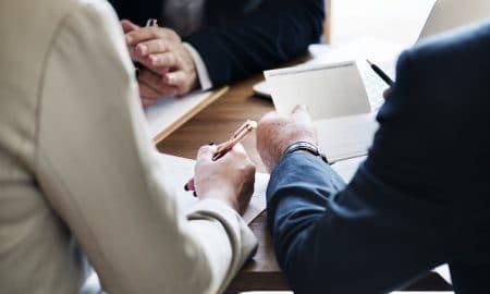sijoittajat kokous analyysi sijoittaminen