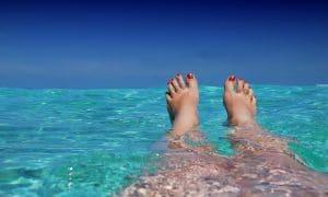 Keskeneräiset tehtävät kuormittavat aivoja lomalla