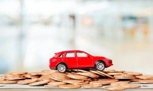 Säästä auton vuokrauksessa