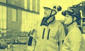 työntekijät suhdanteet suhdanneindeksi Ilmarinen