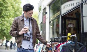 Kuluttaja voi vaikuttaa yritysten toimiin entistä voimakkaammin