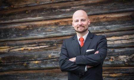 Mikko Kärnä profiilikuva