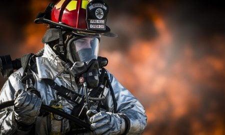 pelko palomies tulipalo katastrofi taantuma