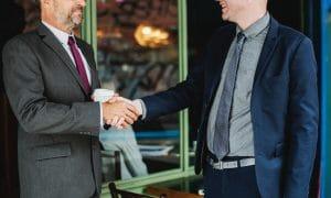 Palkkatoive: Miten vastaat työhaastattelussa kinkkiseen kysymykseen?