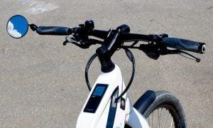 sähköpyörä sähköavusteinen pyörä polkumyyntitulli pyörä liikkuminen