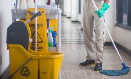 siivooja siivous toimisto toimistosiivooja talous