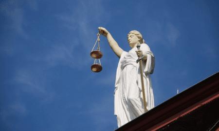 tuomio tuomari oikeus tasapaino vaaka