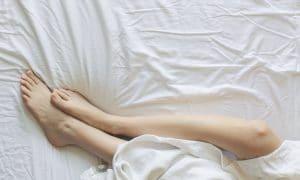 7 tapaa tehdä heräämisestä helpompaa