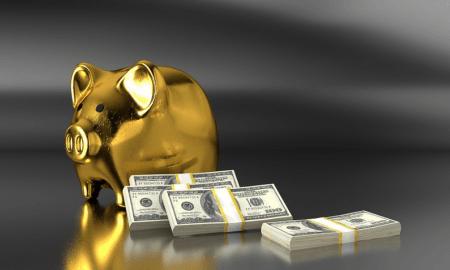 varat pääoma omaisuus raha talous säästöt rahasto sijoitusrahasto