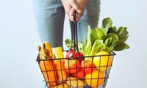 12 vinkkiä kuinka säästää ruokamenoissa