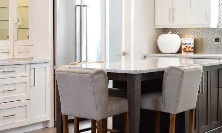 asunto sijoitusasunto vuokra-asunto keittiö huoneisto