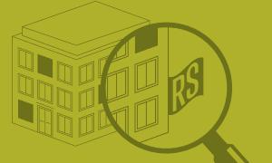 asuntokauppa RS-järjestelmä asuminen asuntomarkkinat talous