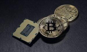 bitcoin kryptovaluutat bittiraha talous
