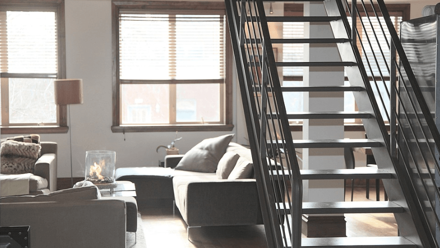 huoneisto asunto asunnon hinta asuntomarkkinat asuminen talous