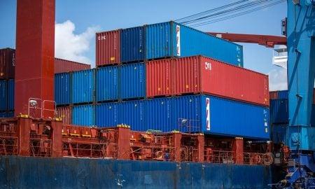 maailmankauppa kauppa talous ulkomaankauppa