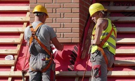 remontti kattoremontti asunnot asuminen talous