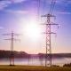 sähkö sähköverkot sähkönjakelu talous