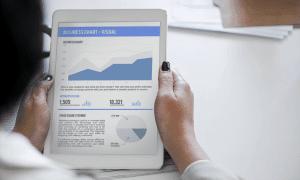 sijoitusrahastot rahastot markkinointi rahastosijoittaminen raportointi tuottohistoria