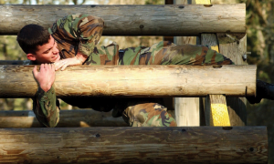 sotilas este haaste pinnistely talous