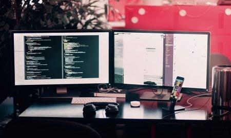 tietotekniikka tietokone näyttöpääte osaaminen osaaja talous