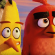 Angry Birds elokuva Rovio
