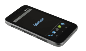 Bittium Tough Mobile
