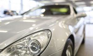 Mercedes-Benz auto autoilu automerkki autot