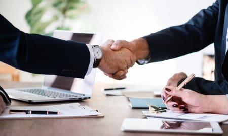 laina yrityslaina lainaus rahoitus kasvurahoitus