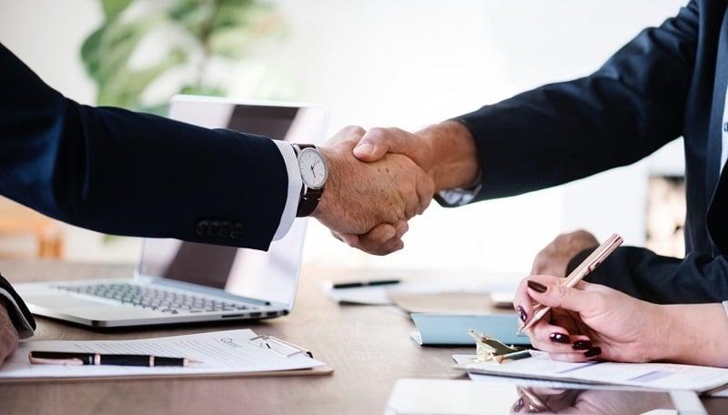 laina yrityslaina lainaus rahoitus kasvurahoitus yritystoiminta