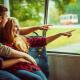 matka lomamatka nuoret matkailu