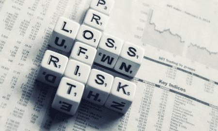 osakemarkkinat ennuste tuotto tappio osakkeet pörssi
