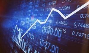 pörssi osakekurssit sijoittaminen osakeindeksi
