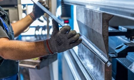 tuotanto työntekijä työ tehdas teollisuus talous