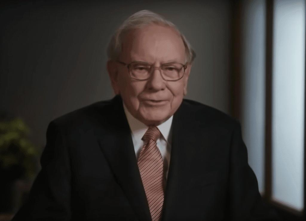 5 taitoa, jotka meidän kannattaa oppia Warren Buffettilta