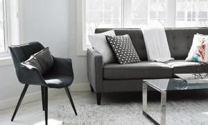 olohuone asunto huoneisto asuminen asuntomarkkinat talous