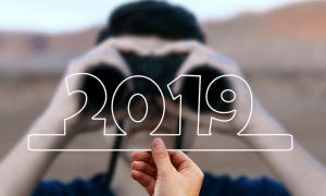 sijoitusvuosi 2019 sijoitusnäkymät sijoittaminen talous