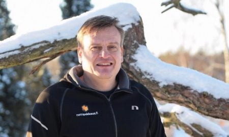 Matti Kajula