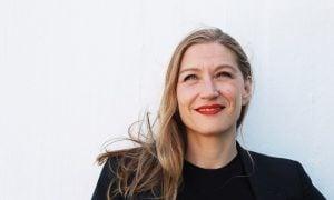Merja Mähkä sijoittaja sijoitusbloggaaja sijoituskirjailija